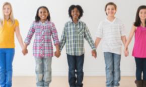 Overcoming Prejudice and Encouraging Diversity
