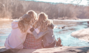 How To Help Friends Dealing With Grief Over Divorce