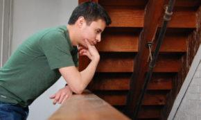 Mental Health Workplace Discrimination