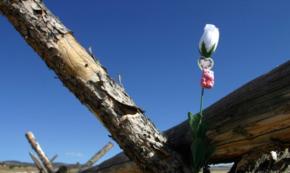 In Remembrance of Matthew Shepard Twenty Years On