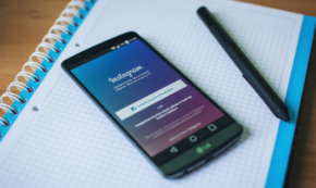 7 Proven Ways to Get Real Instagram Followers