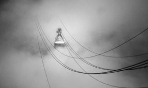 Hope on a High Tension Wire: A Call for Submissions