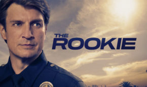 These New Recruits Have a Rough Start in 'The Rookie' Pilot
