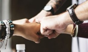 The Truth About Business Partnerships | GYMR 134