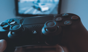 5 Ways Video Games Can Train Your Mind