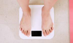 Weight Is an Issue With You?
