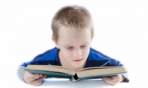 4 Difficulties of Raising Gifted Children