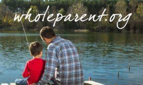 single father manifesto