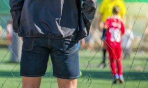 Parent-Athlete Philosophy by Sandlot Socrates
