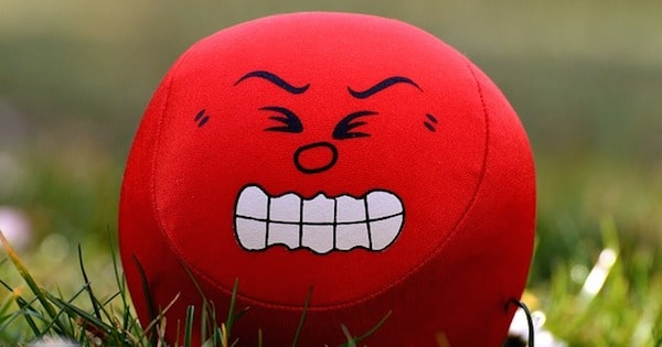 Women Can Benefit From Anger Management Too