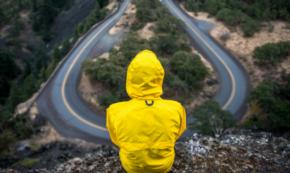 How I Almost Chose Death Over the Stigma of Addiction