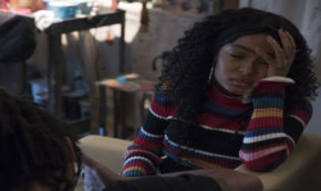 better, grown-ish, tv show, comedy, spin off, season 2, review, freeform