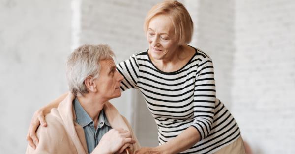 6 Ways We Sabotage Our Relationships With 'Caretaking' Behavior