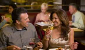 How Men Can Develop Better Relationships by Getting Rid of Male Expectation Myths