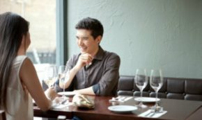 Dating Rules (And How to Break Them)