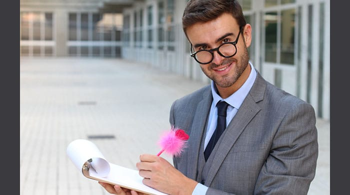 dating service for rich men