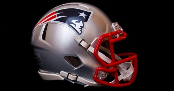 b36a5b920 As a life-long fan of the New England Patriots, what came to be called  Deflategate began–for me–not in the 2014 AFC Championship game, but 10  years earlier ...
