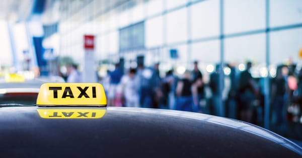 Image result for Useful Things To Consider When Using An Airport Transfer Service