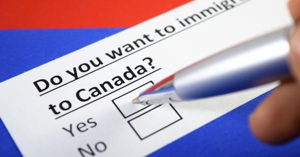 Want to Move to Canada? Advice From An American Who Did It
