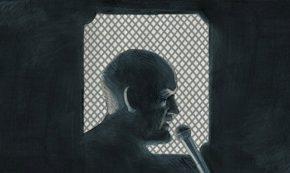 The Confessional Art of Louis C.K., Roman Polanski, and Aziz Ansari