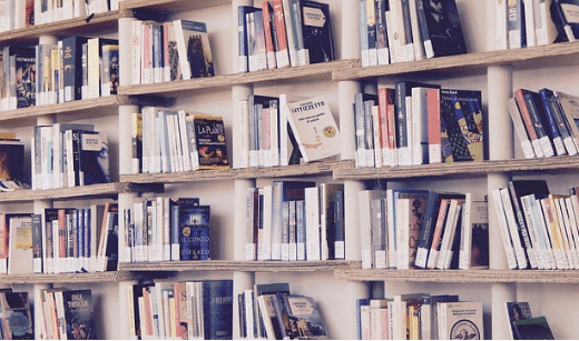 5 Self-Help Books That Will Change Your Life