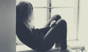 The Unpredictable Nature of Depression