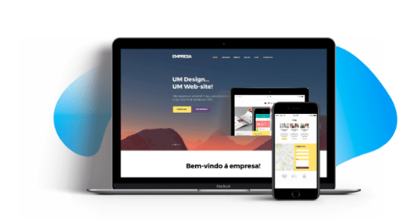 Trends in Web Design in 2019