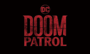 doom patrol, pilot, tv show, action, adventure, review, dc universe, warner bros television