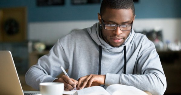 how to write an essay   the good men project writing essays does not require a special skill only the understanding of  the purpose of any specific type of writing as well as the knowledge of the