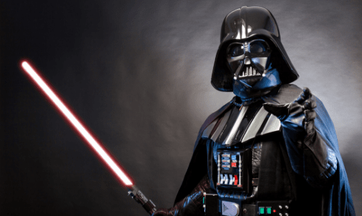 7-Things-Darth-Vader-Can-Teach-Us-About-