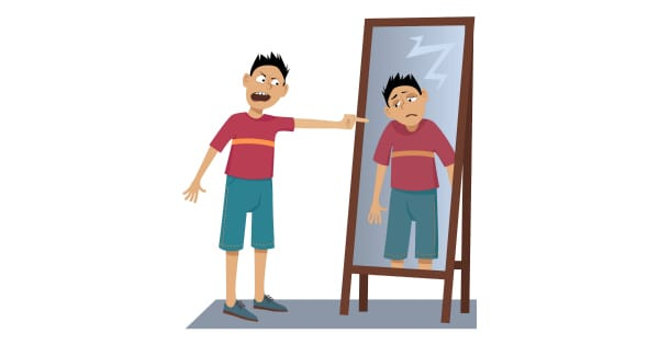 Abuse Recovery  3 Keys To Overcoming Self-blame