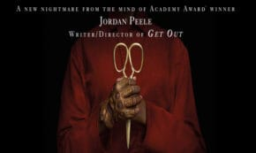 us, psychological, horror, jordan peele, review, blumhouse productions, universal pictures