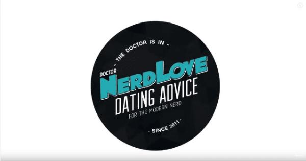 Dating nerd advice Dating-Regeln 101