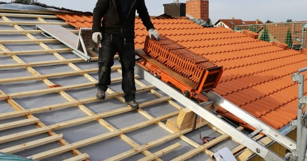 What Is The Longest Lasting Roofing Material The Good