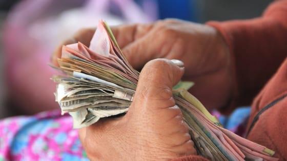 Overcoming Perception: Realistic Ways To Make More Money