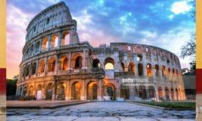 I Hate Italy