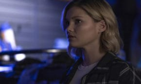 rabbit hold, cloak and dagger, tv show, action, adventure, drama, season 2, review, freeform