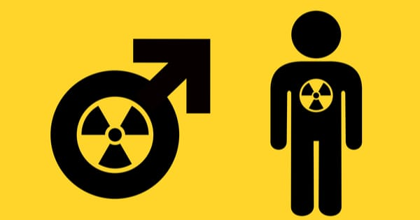 Toxic Patriarchy (Part I) - The Good Men Project
