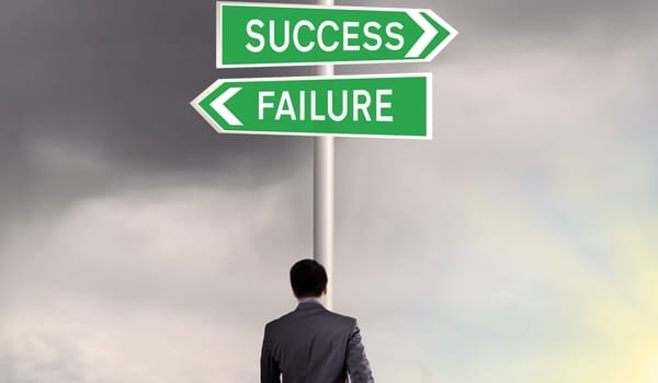 The Value Of Failing >> The Value Of Failure And Feedback The Good Men Project
