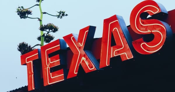 What Texas Did To Its Special Education >> Texas May Owe Feds 223 Million For Short Changing Special Ed