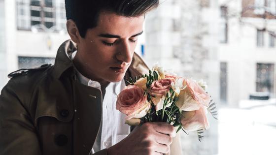 Dating tips for men 2019