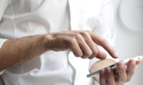 The Top 5 Apps to Assist You for Medication Adherence