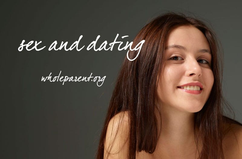 Sex and dating cz dating