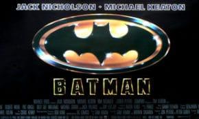 batman, 1989, michael keaton, kim basinger, jack nicholson, tim curry, 30th anniversary, review, warner bros pictures