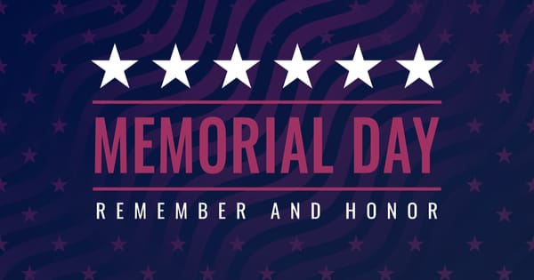 Image result for have a good memorial day
