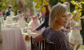 Tully: A Movie Where Charlize Theron is Bold and Naked in her Humanity