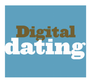 New Age Dating
