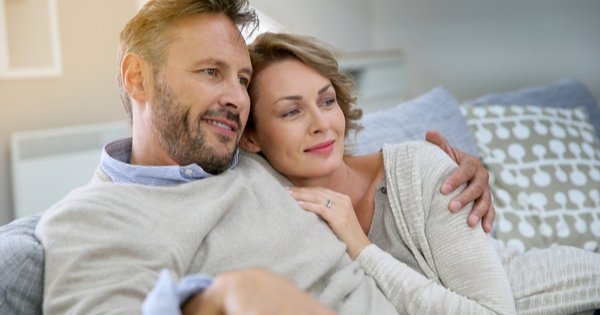 Marital Compatibility: What Couples Get Wrong About Marriage - The
