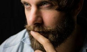 Easy-Peasy Beard Maintenance Tips for the Amateur Scruff Grower