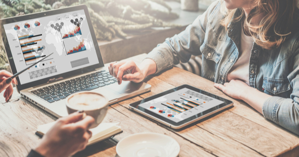 3 Online Marketing Lessons I Learned From Selling High